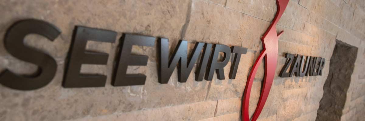 Hotel Restaurant Seewirt Zauner