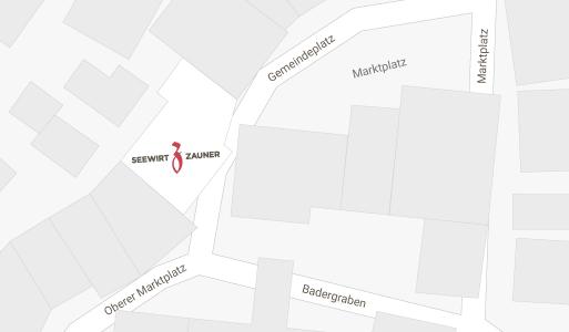 seewirt-zauner-karte-map
