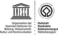 UNESCO Hallstatt Dachstein Salzkammergut Kulturerbe